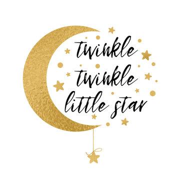 4 083 best twinkle twinkle little star