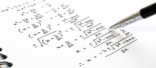 Search photos algebra