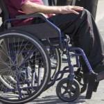 Lesioni spinali: nano-protesi nervose