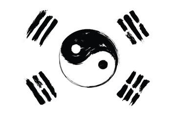 Search photos yin