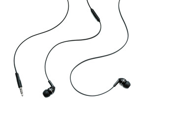 Search photos earbuds