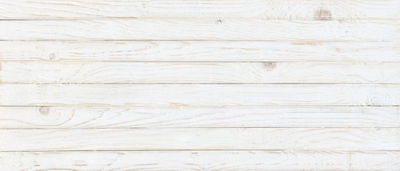 Wood photos royalty free images graphics vectors & videos Adobe Stock