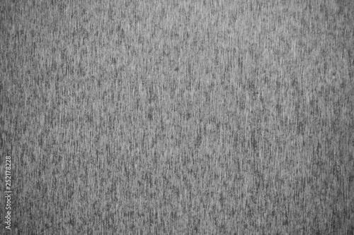 close up formica texture