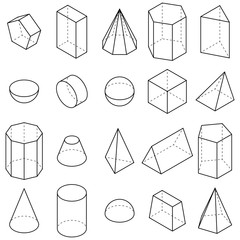 Search photos isometric