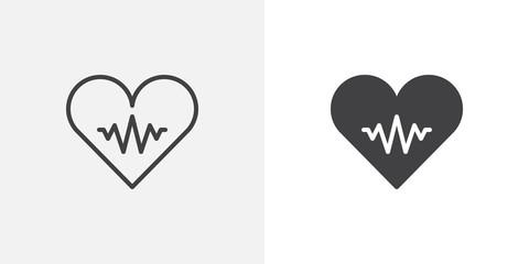 Search photos heartbeat