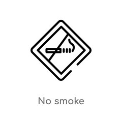 search photos no smoke