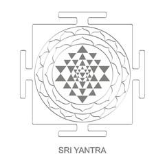 Cerca immagini: sanscrito