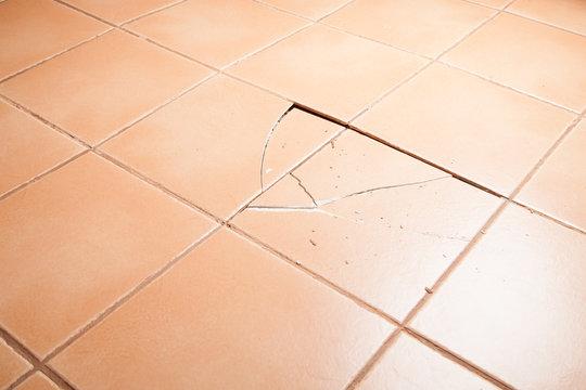 https stock adobe com images broken tenting missing cracked floor tiles 289813298 start checkout 1 content id 289813298