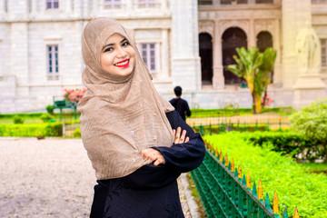 Est compatible avec tous les types de systèmes de production d'eau chaude,. 43 838 Arab Fashion Muslim Wall Murals Canvas Prints Stickers Wallsheaven