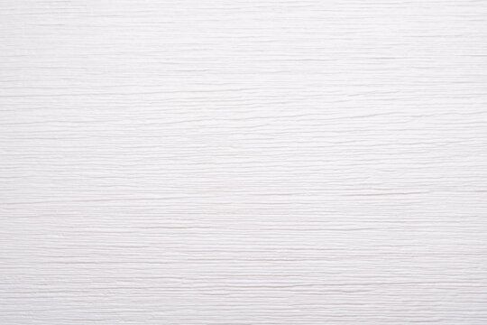 Puoi ricolorare mobili, oggetti in legno, pavimenti in legno, scale in legno, boiserie in legno… puoi scegliere lo stile shabby chic , il boho, il country, il moderno o semplicemente colorare come ti va. 17 013 Best Legno Bianco Images Stock Photos Vectors Adobe Stock