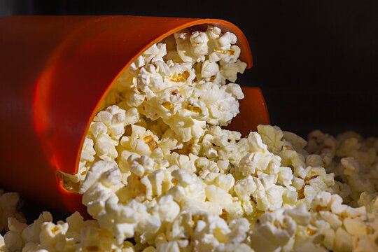 714 best microwave popcorn images