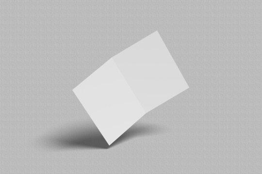Mockup flyer pot mania omaha. 12 404 Best A4 Folder Mockup Images Stock Photos Vectors Adobe Stock