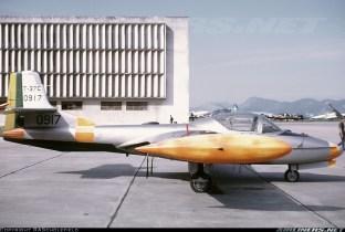 1641836 T-37C SBRJ Mai72