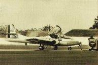 t-37c923
