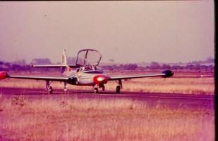 T-37 (6)