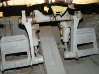 Musal cadeira 4