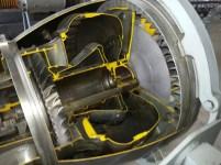 Musal motor 5