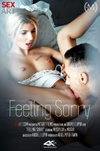SexArt – Missy Luv – Feeling Sorry Photos+video 01/19/2020