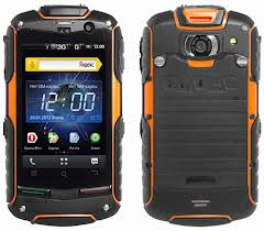 T3939 rugged android
