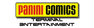 panini_comics