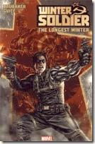 Winter Soldier TP 1