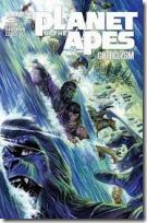 Planet o/t Apes: Cataclysm 3