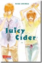 Juicy Cider