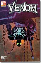 Venom 5