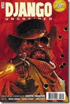 Django Unchained 3