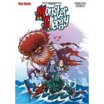 monster-allergy-2