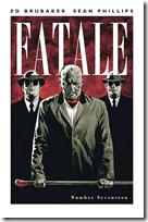 Fatale 17
