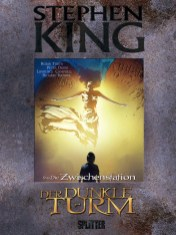 King Dark Tower 09