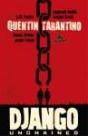 Tarantino-Django-Unchained-gross