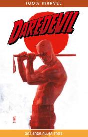 100% Marvel 71: Daredevil – Das Ende aller Tage