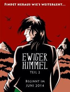 EwigerHimmel2