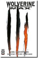 MAXIMUM 56: Wolverine MAX 2 - Der Beschützer