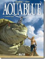 Aquablue – New Era 3