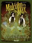 Malcom Max2