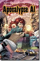 Adventures of Apocalypse Al TP 1