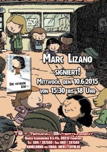 2015_06_10_Marc_Lizano