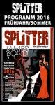 Splitter_Programm_2016_NEU