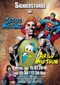 2016_07_15_Jesus_Merino-Arild_Midthun