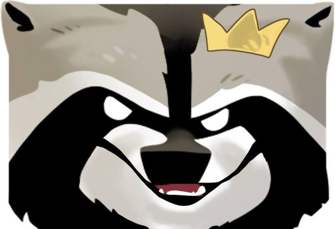 kingr