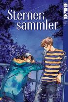 Sternensammler, Band 1