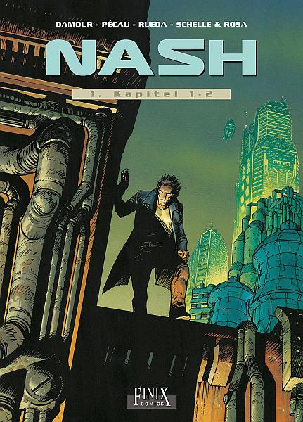 Nash 1