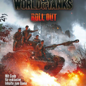 World of Tanks: Roll Out 1