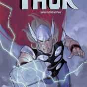 Der unwürdige Thor