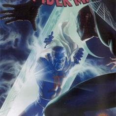 Amazing Spider-Man #794