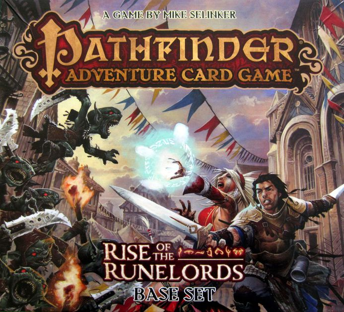©Paizo Publishing