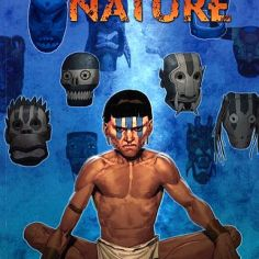 Brutal Nature – Überleben ist alles 1